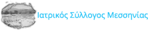 doctor-logo1