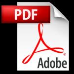 Επιστημονικό Πρόγραμμα pdf image